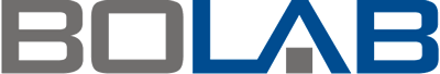 logo_bolab400_ohne_Systems